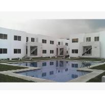 Foto de casa en venta en  , oacalco, yautepec, morelos, 2823330 No. 01