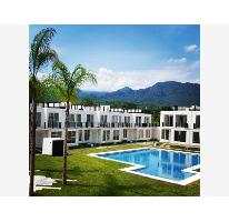 Foto de casa en venta en  , oacalco, yautepec, morelos, 2964465 No. 01