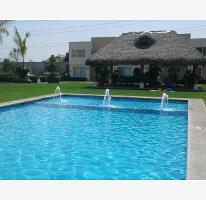 Foto de casa en venta en  , oacalco, yautepec, morelos, 3079382 No. 01