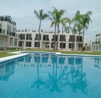 Foto de casa en venta en  , oacalco, yautepec, morelos, 3835491 No. 01