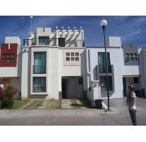 Foto de casa en venta en  , oasis, león, guanajuato, 2741781 No. 01
