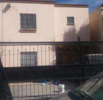 Foto de casa en venta en, oasis revolución 1, juárez, chihuahua, 1631952 no 01