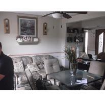Foto de casa en venta en  , oasis revolución, chihuahua, chihuahua, 2690955 No. 01