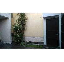 Foto de casa en venta en oasis , santa anita, torreón, coahuila de zaragoza, 2468262 No. 03