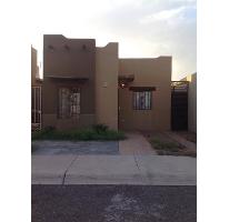 Foto de casa en venta en, oasis santa fe, hermosillo, sonora, 2194425 no 01