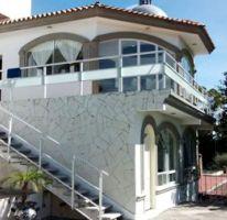 Foto de casa en renta en, oasis valsequillo, puebla, puebla, 1518475 no 01