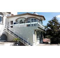 Foto de casa en renta en  , oasis valsequillo, puebla, puebla, 2602242 No. 01