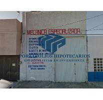 Foto de bodega en venta en oaxaca 0, el cerrito, puebla, puebla, 2431936 No. 02