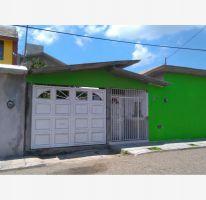 Foto de casa en venta en oaxaca 1, nuevo san juan, san juan del río, querétaro, 2163954 no 01