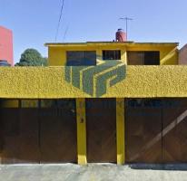 Foto de casa en venta en oaxaca 10, jacarandas, tlalnepantla de baz, méxico, 0 No. 01