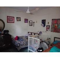Foto de casa en venta en oaxaca 1139, sanchez celis, mazatlán, sinaloa, 3365761 No. 01