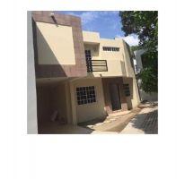 Foto de casa en venta en oaxaca 306b, alejandra, tampico, tamaulipas, 2208708 no 01
