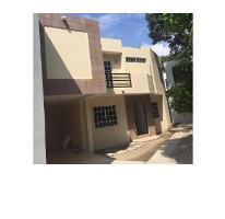 Foto de casa en venta en oaxaca 306-b, méxico, tampico, tamaulipas, 2208708 No. 01