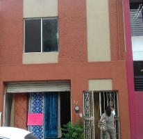 Foto de casa en venta en oaxaca 33 , tepic centro, tepic, nayarit, 4021759 No. 01