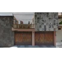 Foto de casa en venta en  417, el carmen, puebla, puebla, 2647257 No. 01