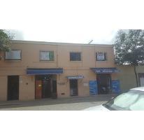 Foto de edificio en renta en  , oaxaca centro, oaxaca de juárez, oaxaca, 2431797 No. 01