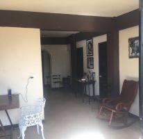 Propiedad similar 2563918 en Oaxaca Centro.