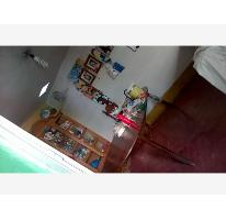 Foto de casa en venta en  , oaxaca centro, oaxaca de juárez, oaxaca, 2668341 No. 01