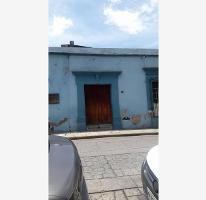 Foto de terreno habitacional en venta en morelos , oaxaca centro, oaxaca de juárez, oaxaca, 2796644 No. 01