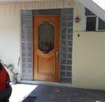Foto de casa en venta en oaxaca, jacarandas, tlalnepantla de baz, estado de méxico, 2141208 no 01