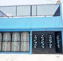 Foto de casa en venta en oaxaca , valle ceylán, tlalnepantla de baz, méxico, 0 No. 01