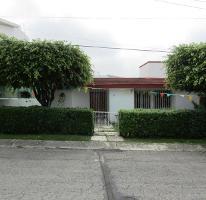 Foto de casa en venta en oaxtepec 1, lomas de cocoyoc, atlatlahucan, morelos, 4247950 No. 01