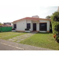 Foto de casa en venta en oaxtepec 18, lomas de cocoyoc, atlatlahucan, morelos, 729391 No. 01