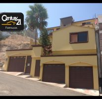 Foto de casa en venta en oaxtepec 6505, colinas de agua caliente, tijuana, baja california norte, 1720572 no 01