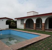 Foto de casa en venta en oaxtepec 80, lomas de cocoyoc, atlatlahucan, morelos, 4218385 No. 01