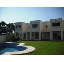 Foto de casa en condominio en venta en, oaxtepec centro, yautepec, morelos, 1079677 no 01