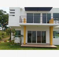Foto de casa en venta en, oaxtepec centro, yautepec, morelos, 1410689 no 01