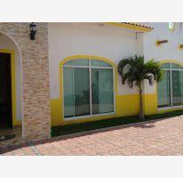 Foto de casa en venta en, oaxtepec centro, yautepec, morelos, 1491411 no 01