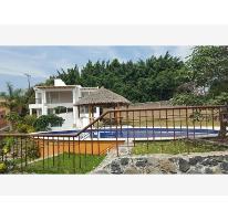 Foto de casa en venta en, oaxtepec centro, yautepec, morelos, 1900026 no 01