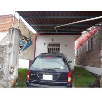 Foto de casa en venta en  , oaxtepec centro, yautepec, morelos, 2062050 No. 01