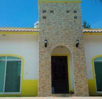 Foto de casa en venta en, oaxtepec centro, yautepec, morelos, 2271905 no 01