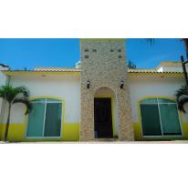 Foto de casa en venta en  , oaxtepec centro, yautepec, morelos, 2271905 No. 01