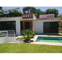 Foto de casa en venta en, oaxtepec centro, yautepec, morelos, 2450994 no 01