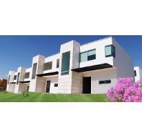 Foto de casa en venta en  , oaxtepec centro, yautepec, morelos, 2472978 No. 01