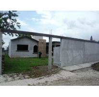 Foto de casa en venta en  , oaxtepec centro, yautepec, morelos, 2544660 No. 01