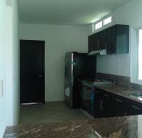 Foto de casa en venta en  , oaxtepec centro, yautepec, morelos, 2561782 No. 01