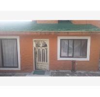 Foto de casa en venta en  , oaxtepec centro, yautepec, morelos, 2566495 No. 01