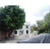 Foto de casa en venta en  , oaxtepec centro, yautepec, morelos, 2664737 No. 01