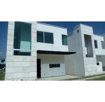 Foto de casa en venta en  , oaxtepec centro, yautepec, morelos, 2762731 No. 01