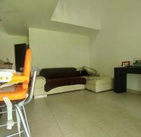 Foto de casa en venta en  , oaxtepec centro, yautepec, morelos, 3489900 No. 06