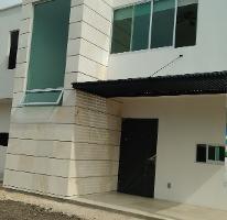 Foto de casa en venta en  , oaxtepec centro, yautepec, morelos, 3580235 No. 02