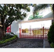 Foto de casa en venta en  , oaxtepec centro, yautepec, morelos, 380405 No. 01