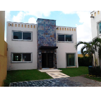 Foto de casa con id 396293 en venta oaxtepec centro no 01