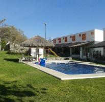 Foto de casa en venta en, oaxtepec centro, yautepec, morelos, 421783 no 01