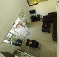 Foto de casa en venta en  , oaxtepec centro, yautepec, morelos, 4225397 No. 02