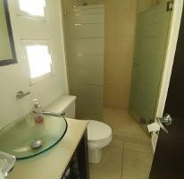 Foto de casa en venta en  , oaxtepec centro, yautepec, morelos, 4225397 No. 07